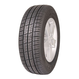 Event ML609 215/75 R16 116R