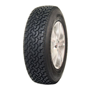 Event ML698 215/70 R16 100T