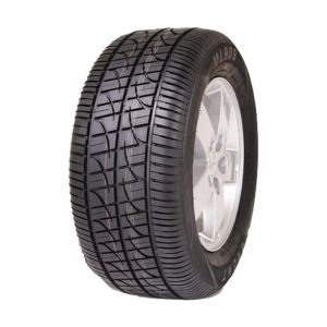 Event ML909 235/60 R16 100H