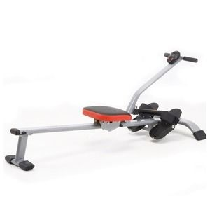 Everfit Rower Smart