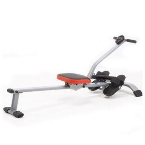 Everfit rower smart