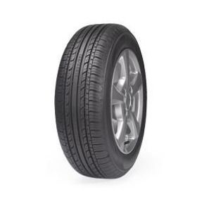 Evergreen XL EH226 205/55 R16 94V
