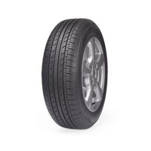 Evergreen XL EH23 195/65 R15 95T