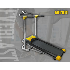Everlast MT 101