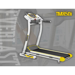 Everlast TM 850i