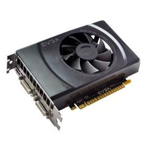 EVGA GeForce GT640 2GB (02G-P4-2643-KR)