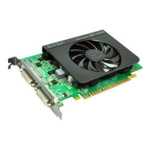 EVGA GeForce GT 440 1 GB