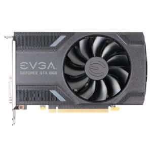 EVGA GeForce GTX1060 ACX 3.0
