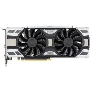 Evga geforce gtx1070 sc acx 3 0 8gb