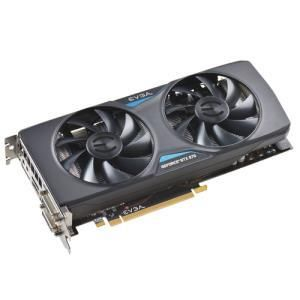 Evga geforce gtx970 4gb