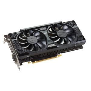 EVGA GeForce GTX 1050 SSC Gaming ACX 3.0 2GB