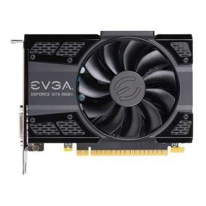 Evga geforce gtx 1050 ti gaming 4gb