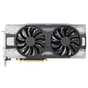 Evga geforce gtx 1070 ftw gaming acx 3 0 8gb