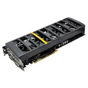 EVGA GeForce GTX 560 Ti 2Win 2GB
