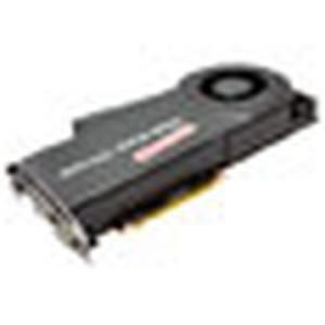 EVGA GeForce GTX 580 3GB (03G-P3-1588-ER)