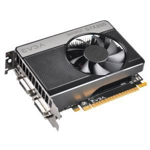 EVGA GeForce GTX 650 - 2GB