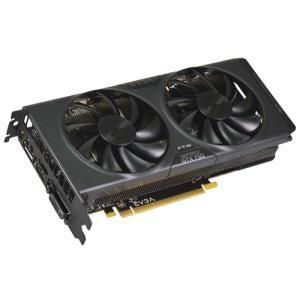 EVGA GeForce GTX 750 FTW 1GB