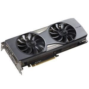 Evga geforce gtx 980 ti 6gb acx 2 0