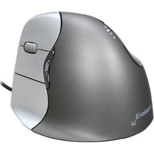 Evoluent Vertical Mouse 4 Left VM4L