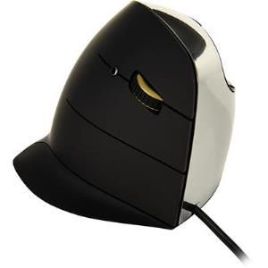 Evoluent VerticalMouse C Right Wired