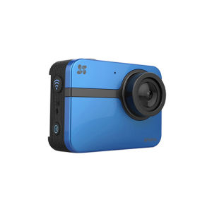 Ezviz s1 sports camera