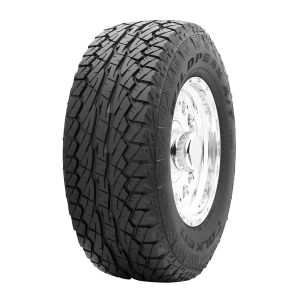 Falken Wildpeak AT 205/80 R16 104T