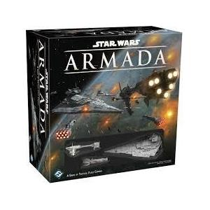 Fantasy Flight Games Star Wars Armada