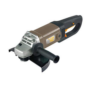 Far Tools BG 230