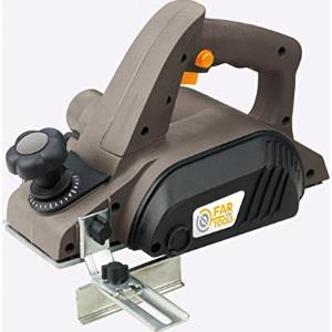 Far Tools RB 600