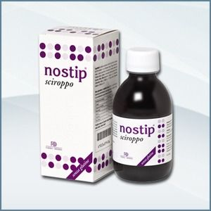 Farma-Derma Nostip 200ml