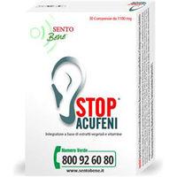 Farmadpiu Stop Acufeni 30 compresse