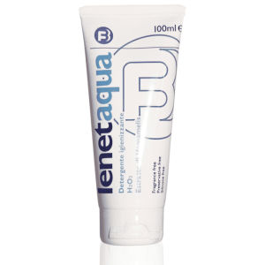 FB Dermo Lenet Aqua Detergente 100ml