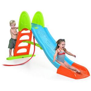 Feber Mega Slide
