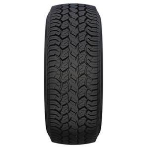Federal Couragia A/T 225/70 R16 101S