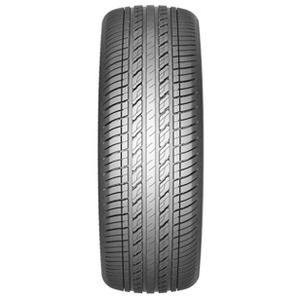 Federal Couragia XUV 245/65 R17 111H XL