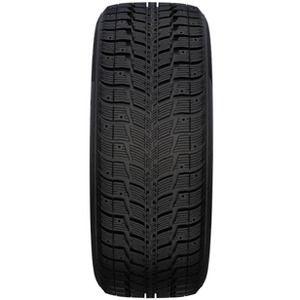 Federal Himalaya WS2 235/55 R17 103T XL