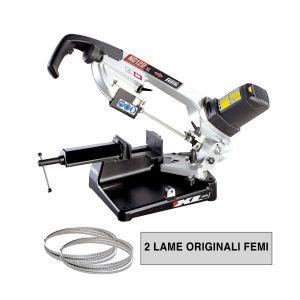 Femi NG120 XL