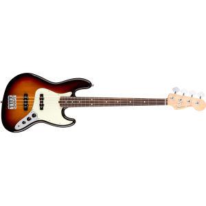 Fender Basso Elettrico American Professional Jazz