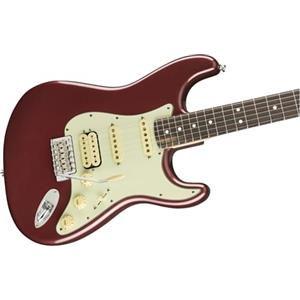 Fender Chitarra Elettrica American Performer Stratocaster HSS
