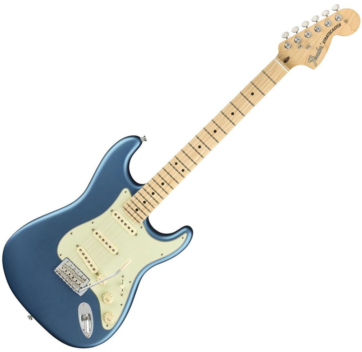 Fender Chitarra Elettrica American Performer Stratocaster