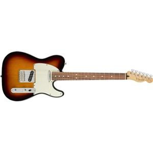 Fender Chitarra Elettrica American Professional Telecaster Left-Hand