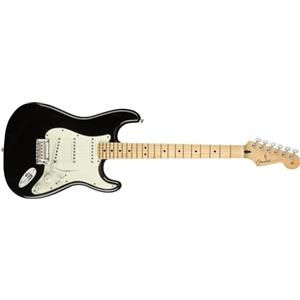 Fender Chitarra Elettrica Player Stratocaster