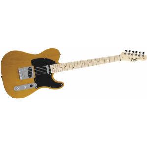 Fender Chitarra Elettrica Squier Affinity Telecaster