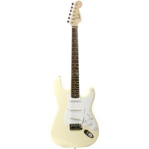 Fender Chitarra elettrica Squier Bullet Stratocaster