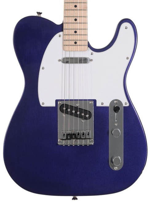 Fender Chitarra elettrica Squier Bullet Telecaster