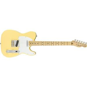 Fender Chitarra Elettrica Telecaster American Performer Humbacking MN VWT