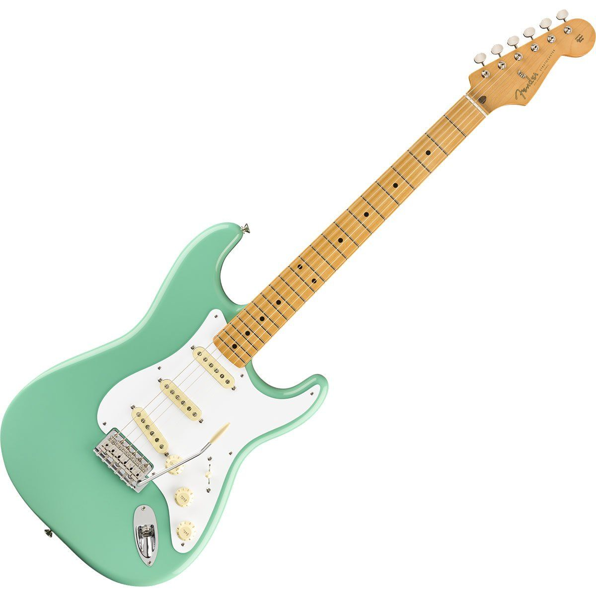 Fender Chitarra Elettrica Vintera '50s Stratocaster