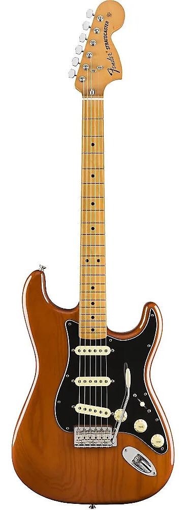 Fender Chitarra Elettrica Vintera '70s Stratocaster