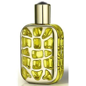 Fendi Furiosa Eau de Parfum 100ml