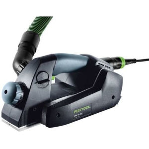 Festool EHL 65 EQ-Plus